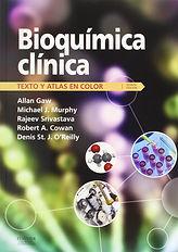 bioquimica clinica allan gaw 5 ed.jpg