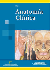 Anatomia Clinica Pro.JPG