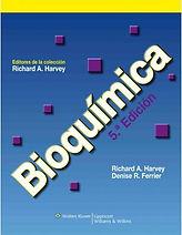 Bioquimica Harvey 5 Ed.jpg