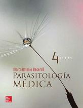 Parasitologia Medica Becerril.jpg
