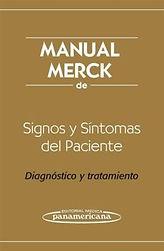 Manual merck Signos y sintomas.jpg