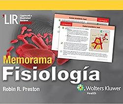Memorama%20LIR%20fisiologia_edited.jpg