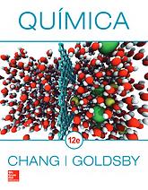 Quimica Chang 12 ed.png