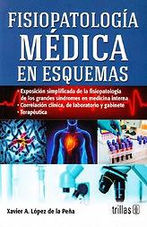 fisiopatologia en esquemas.jpg