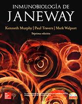 Inmunologia Janeway 7 Ed.png