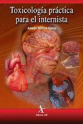 toxicología-práctica-para-el-internista.