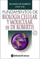 Biologia Robertis.png