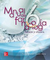 Manual Farmacologia Aristil 6.jpg