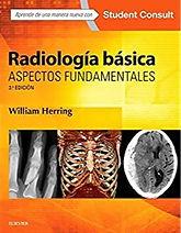 Radiologia%20William%20Herring_edited.jp