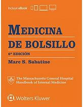 medicina-de-bolsillo-6ed Sabatine.jpg
