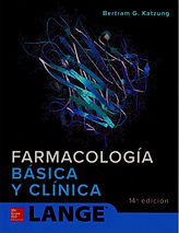 Katzung-Farmacologia-Basica-y-Clinica-LA