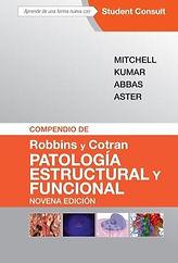 Compendio Patologia Estructural y Funcio