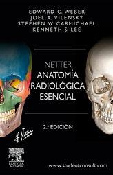netter-anatomia-radiologica-esencial_edi