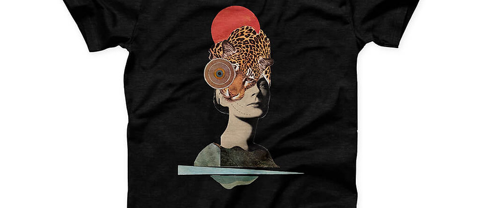 Occasional Hat T-Shirt