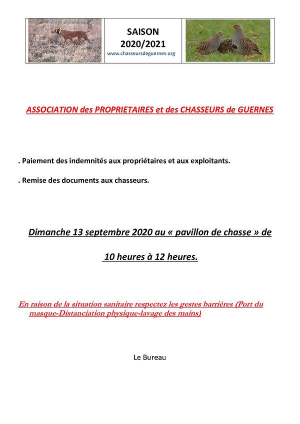 affiche-mairie-2020-2021.jpg