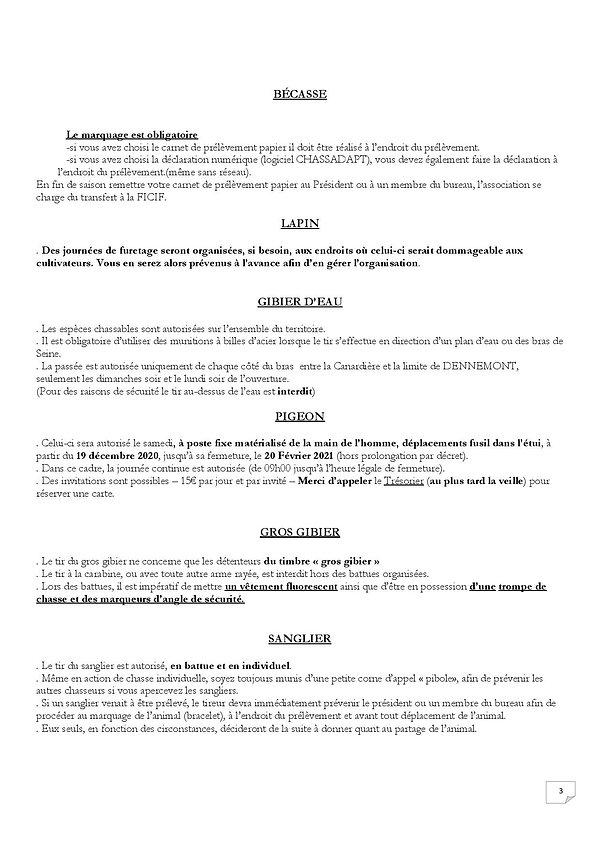 RÈGLEMENT INTÉRIEUR 2020-2021 PDF-page-0
