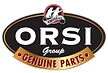 logo_genuine_parts.png