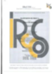 certificazioni_alu2.jpg