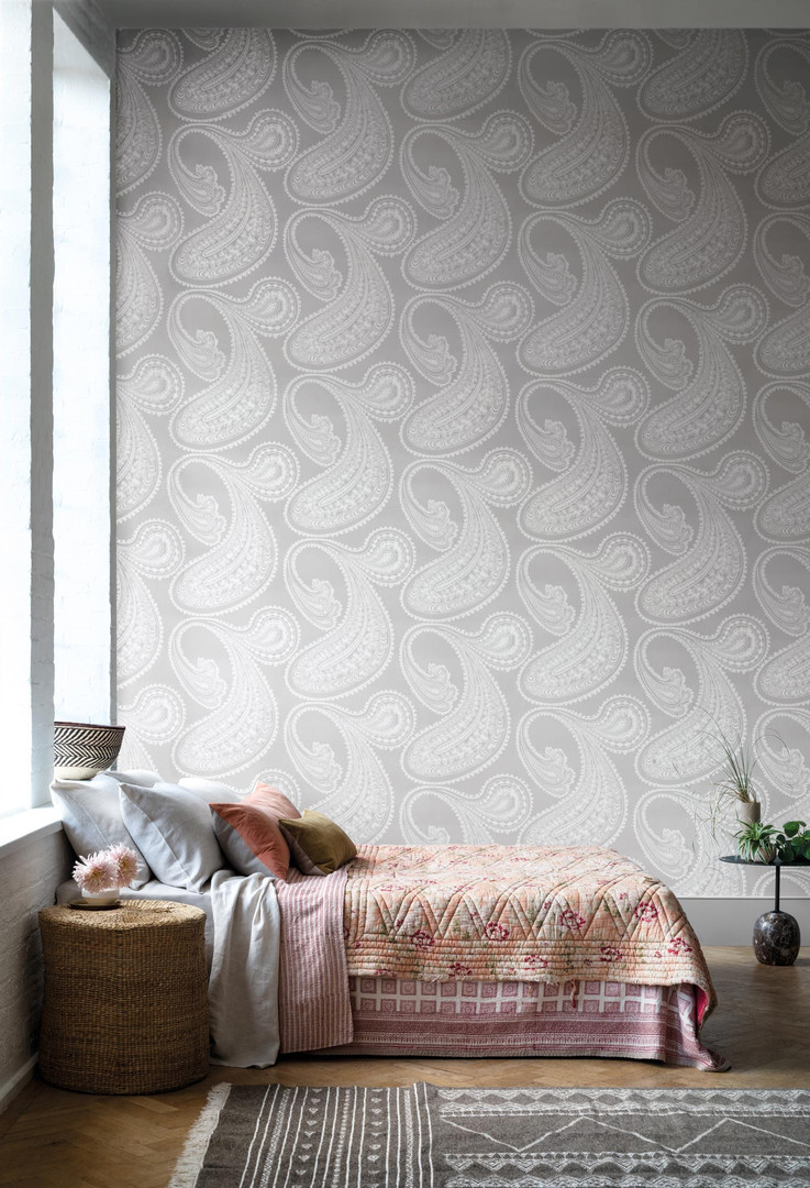 Rajapur  The Contemporary Collection
