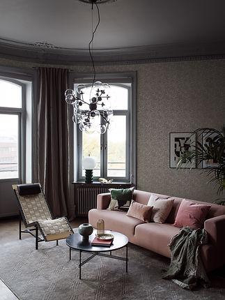 Palm_Spring_Image_Roomshot_Item_3069.jpg