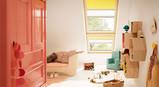 kidsroom duo blinds window 121514 01 xxl