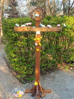 cross .jpg