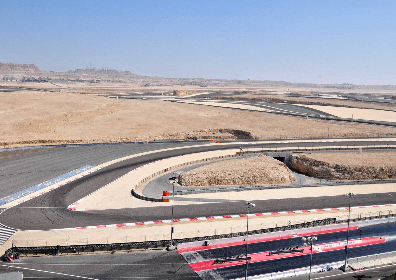 BIC01edit (9).jpgBahrain International Circuit (BIC)