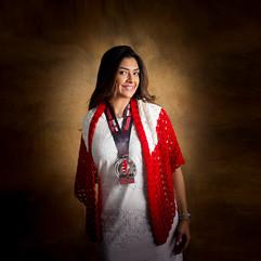 haikha Al Shaiba