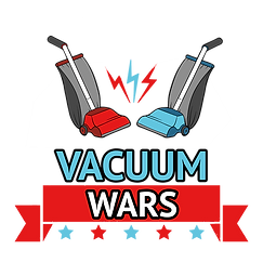 Vacuum Wars - The best vacuum reviews of all kind! Robot vacuum cleaner reviews, upright vacuum reviews, cordless vacuum cleaner reviews, dyson reviews, shark reviews, roomba reviews, vacuum cleaner reviews!