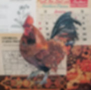 Rooster finished.jpg