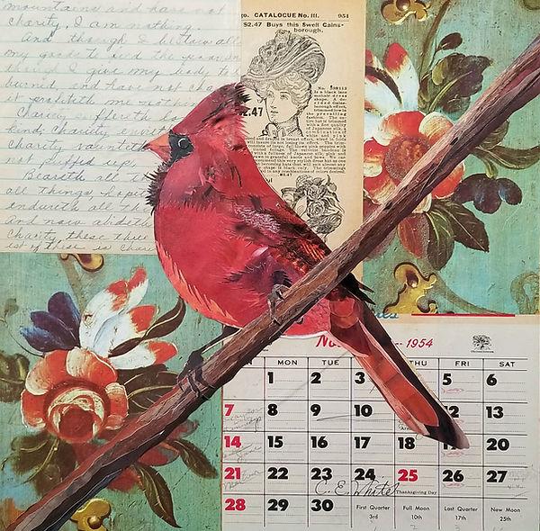 Cardinal 12x12.jpg