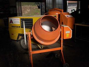 kyloloc-chauffailles-betonnière.jpg