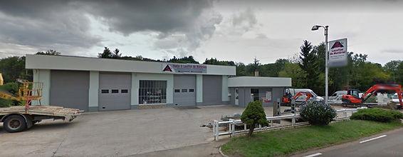 kyloloc-bureau-entrepôts.jpg