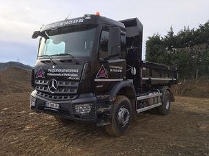 KYLOLOC-chauffailles-camion.JPG