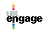 UKE-2013-logo-MASTER_E-Vote.png