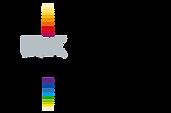 UK Engage Logo