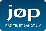 Logo-cmyk-payoff.png