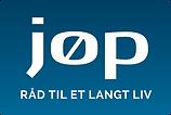 jøp logo