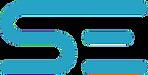 SE_Energi_og_Klima_logo_edited.png