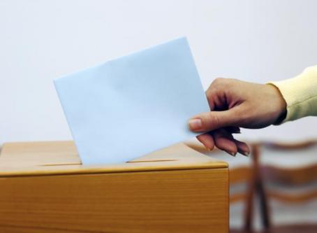 47% flere digitale stemmer ved Ældrerådsvalg i Københavns Kommune