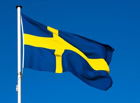 Svensk parti med dansk digital valgløsning