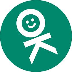 OK17: Medlemsdemokratiet er blevet digitalt