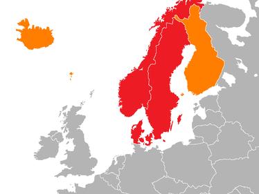 Eksport af dansk digitalt foreningsdemokrati