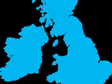 Ny stor aftale: Assembly Voting i Storbritannien