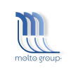 Molto Logo.png