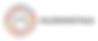 Musiikkitalo logo.png