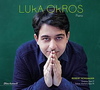 DAS016-COVER.jpg