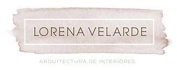 LV-logo-2.jpg