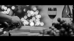 Screen Shot 2018-12-16 at 6.26.01 PM.jpg