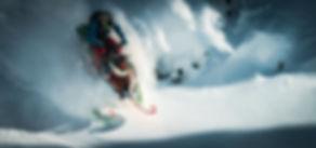Sports Banner.jpg